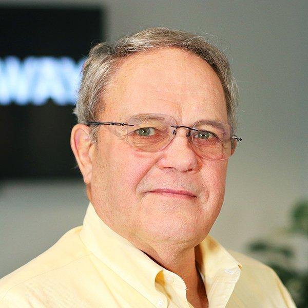 Greg Bragg